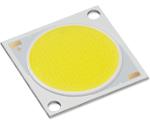 Citizen Electronics Co., Ltd - CLU048-1812C4-403H5K2