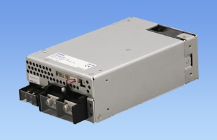 Cosel - PBA600F-24-C