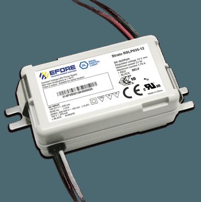 Efore Inc. - RSLD035-7C