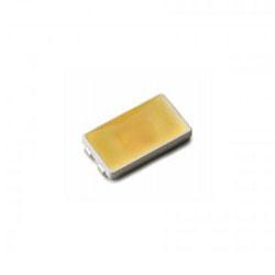 Lumileds - L135-2770SA35000P1