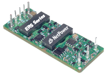 NetPower Corporation - ERS4150N005S26
