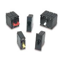 Carling Technologies - BA3-X0-01-628-211-D