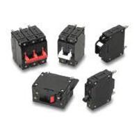 Carling Technologies - CB3-B0-22-450-12C-C