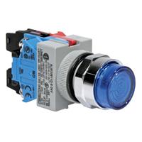 IDEC - ALW29911D-R-120V