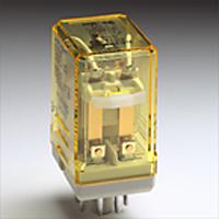 IDEC - RR2P-ULCAC120V
