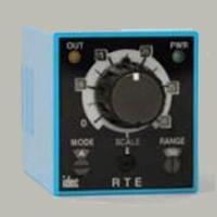 IDEC - RTE-P1D12