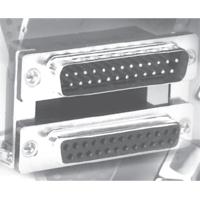 Kycon - K42X-B25S/P-C4N