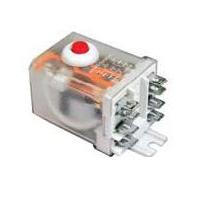 Magnecraft / SE Relays - 389FXHXC1-120A
