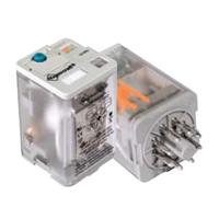 Magnecraft / SE Relays - 750XAXM4L-220/240A