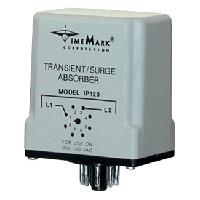 TimeMark - 3PD-480