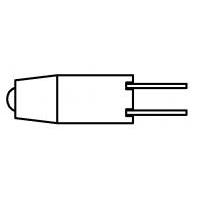 VCC - 15095250